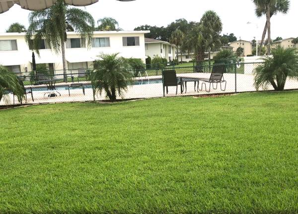 Photo Why Rent Time to Buy in Sw Florida  Low HOA $69,999 (Lehigh Acres Florida)