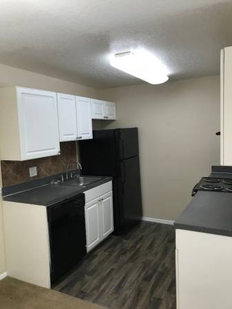 Photo 32 in the Space Coast Location  Melbourne FL- Apply On-Line (15 minutes to Melbourne Beach)