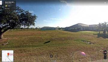 Photo Build your dream home in the prestigious Fairway Lakes subdivision. (Sebring , Florida.)