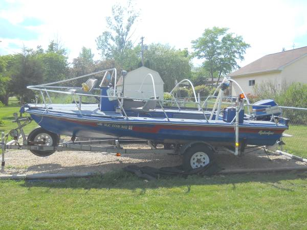 1973 glastron wiring diagram 20 ft 1973 hydrodyne fish and ski boat  2500  rantoul  boats  20 ft 1973 hydrodyne fish and ski boat
