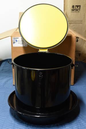 Photo New Pig 55 Gallon Drum Funnels - $80 (CHAMBERSBURG)