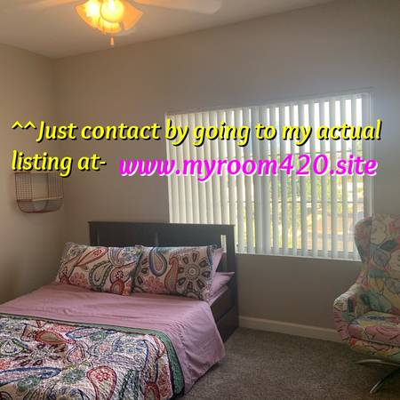 Photo Unit available for rent in basement (Mount Airy, Md)