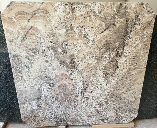Photo Exotic Granite Table Top 38.5x38.5 - $225 (Davidson)