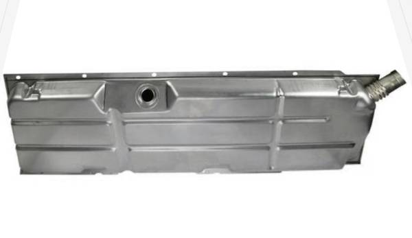 Photo Like new gas tank for 1967-1970 Chevy C-10 - $100 (Rock Hill, SC)