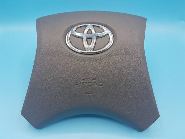 Photo 2007-2011 Toyota Camry Driver Side Steering Wheel Airbag Air Bag - $140 (Naperville)