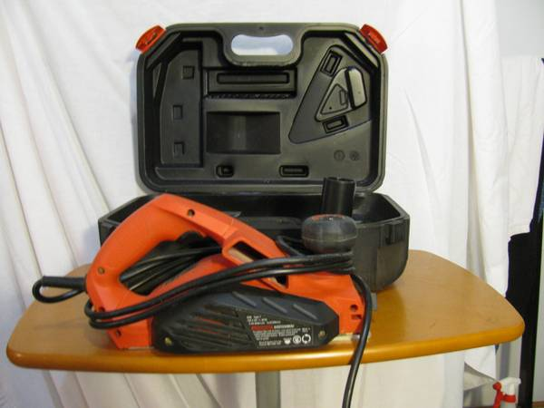 Photo ELECTRIC TOOLS FOR SALE - $20 (CHICAGO)