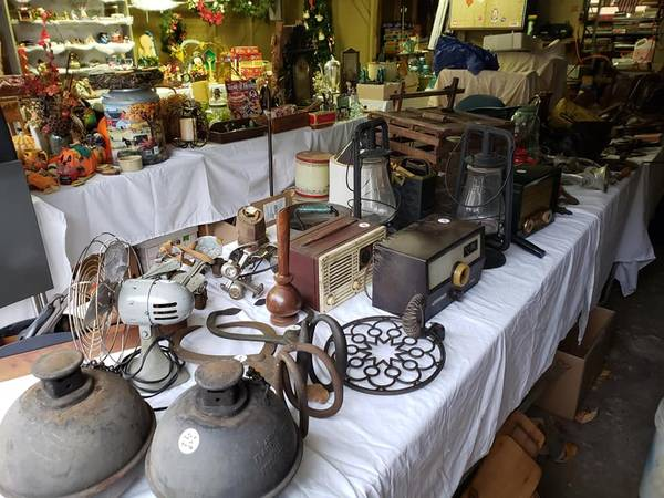 Photo Half Price Sat - Estate Antique, Vintage, Memorbilia and more by Owner (West Allis)