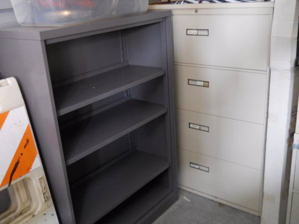 Photo gtgtgt File Cabinets (Hanover Park)