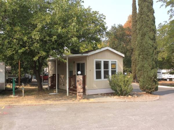 Photo Handyman Special One Bed One Bath Call Today For Details Ask For 6 (Oroville)