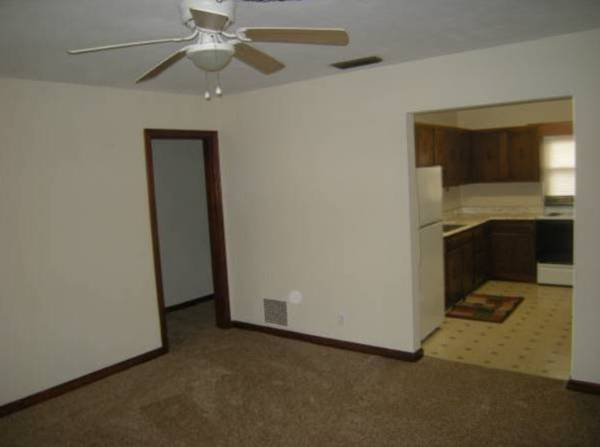 Apartments for rent chico ca
