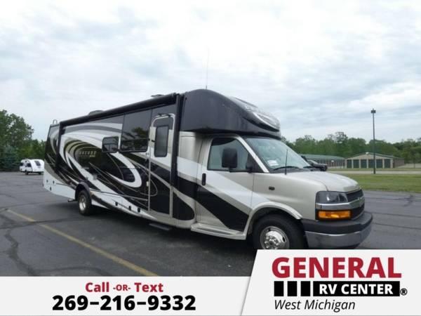 Photo Motor Home Class C 2019 Coachmen RV Concord 300DS - $94,995 (General RV - West Michigan)