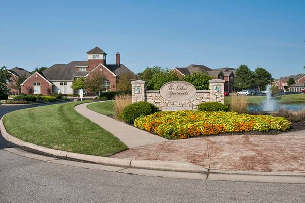 Photo Experience the Lakes lifestyle (West Chester)