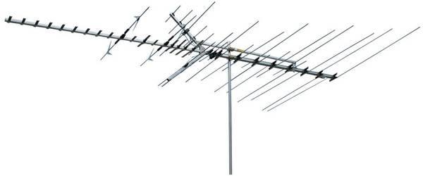 Photo New Winegard VHFUHF HD TV Antenna - $85 (Georgetown Ohio)
