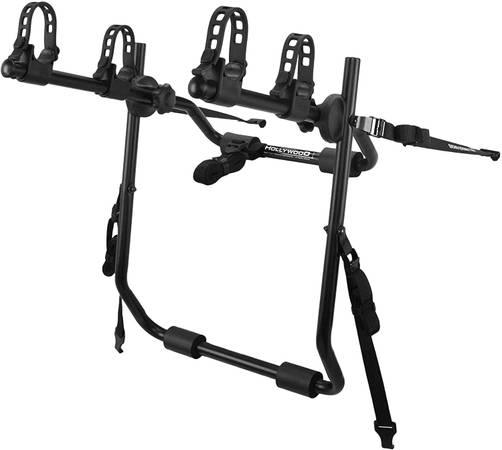 Photo New - Bike Rack for 2 bikes - $40 (West Chester)