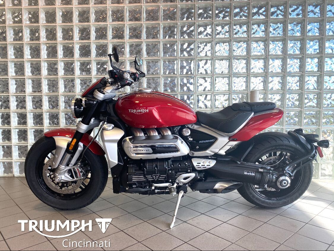 Photo 1999 Harley-Davidson DYNA WIDE GLIDE $7000177.10177.10