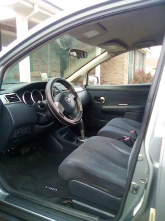 Photo 2003 Jeep Grand Cherokee - $3,350 (Clarksville)