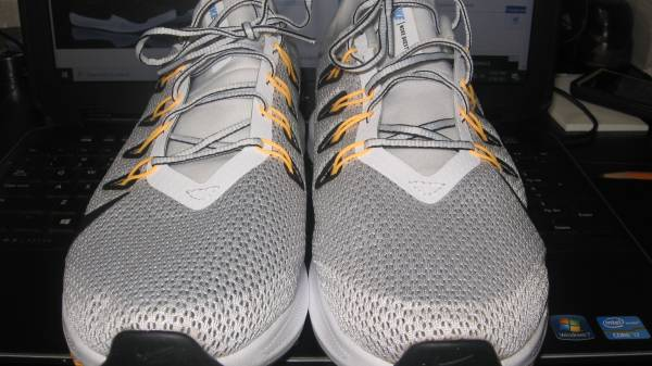 Photo Nike Men39s Quest 2 Running Shoes - $60 (Exit 4Clarksville)