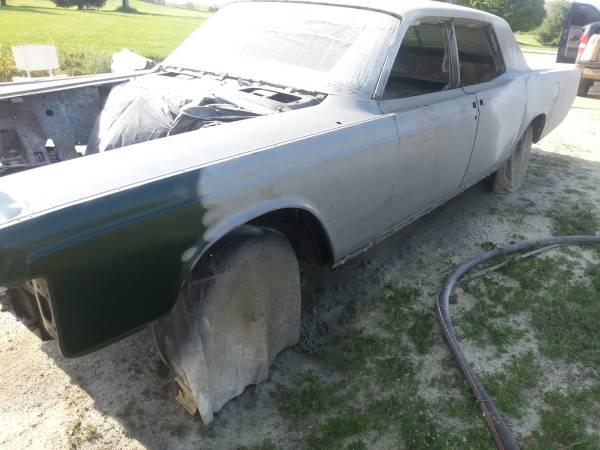 Photo paint stripping mobile dustless blasting sand blast - $70