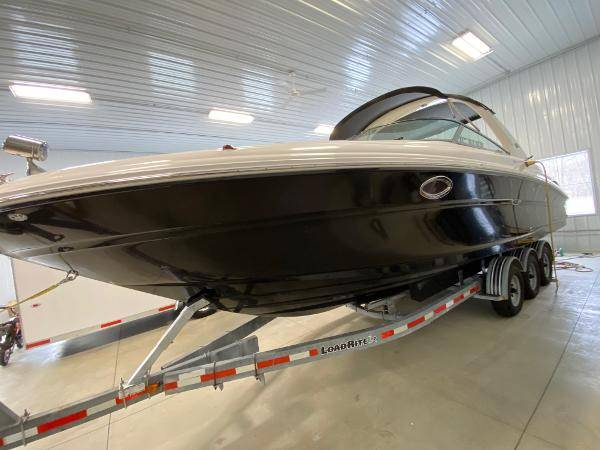 Photo 2004 Sea Ray 290 Select EX - $32,450 (Midland)