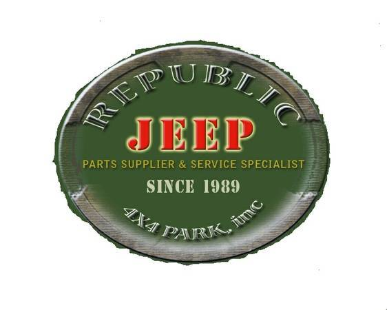 Photo JEEP PARTS - WRANGLER _ HARD TOPS _DOORS from A-to-Z  More - $123 (Denver-metro)