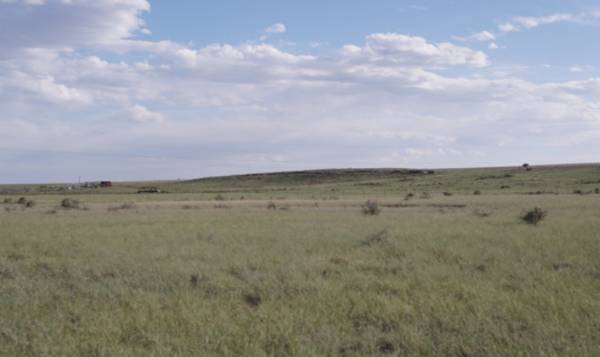Photo Make an investment that appreciates on its own  1 acre vacant lots (Albuquerque, NM)