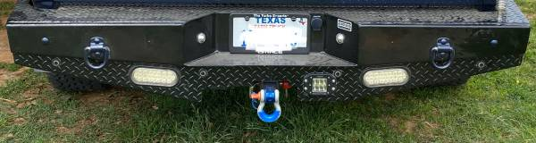 Photo 2013 Ford F-150 Ranch hand - $450