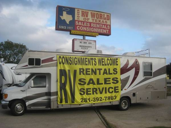 Photo 2019 Motorhomes Travel Trailers For Rent Sale - $88,000 (Motorhomes  Travel Trailers For Rent ...)