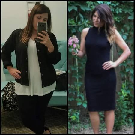 Photo Transform your body - $1 (College Station TX)