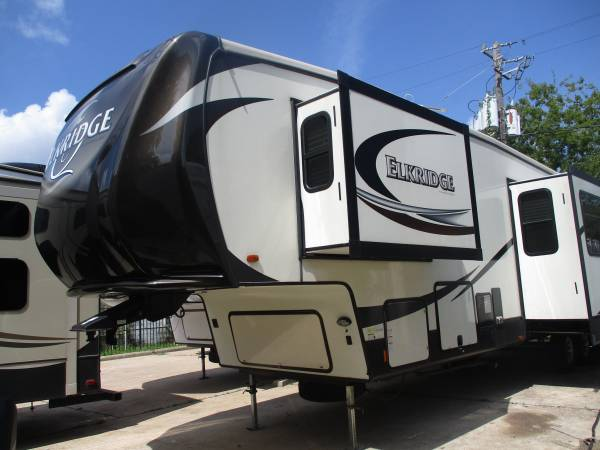 Photo WE BUY SELL  TRADE gt BIG STATE RV  BOAT (ALL OVER)