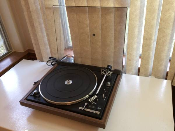 Photo Want To Buy-Vintage Stereo Equipment- Pioneer, Sansui, Marantz, more - $1 (College Station)