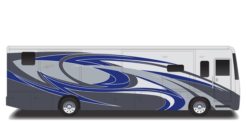 Photo 2022 Fleetwood Class A RV  $403692