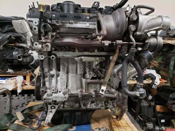 Photo 2012 mini Cooper S engine - $2,000 (West Columbia)