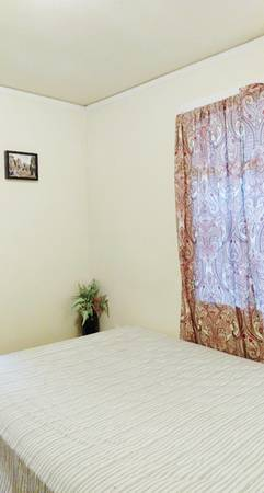 Photo ROOM FOR RENT (Columbia)