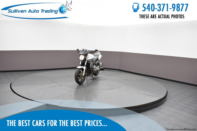 Photo 2004 Honda CB 900F $3998101.15101.15