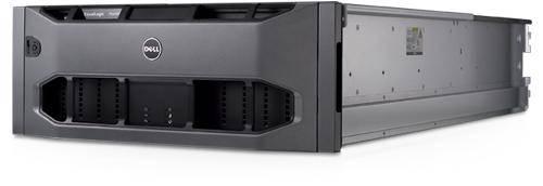 Photo Dell EqualLogic PS6500 48 Bay SAN iSCSI Storage System - $300 (Bexley)