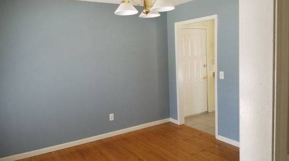 Photo Beautiful 2 bed 2 bath house in Cookeville (Cookeville)
