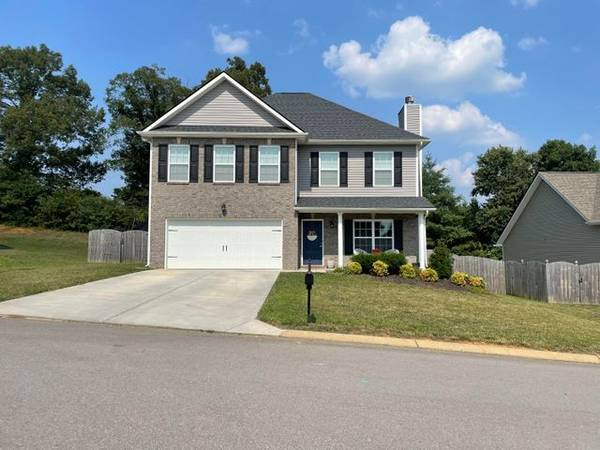 Photo gtgtgtSEVIERVILLE TN- NEW TO MARKET (2748 SOUTHWINDS CIRCLE SEVIERVILLE TN)