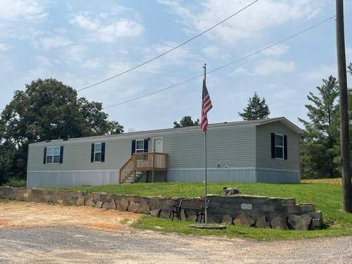 Photo gtgtgt DAYTON TN-1215 SQ FT HOME POSSOBLE SELLER FINANCING (132 GARLAND STINNETT RD DAYTON TN)