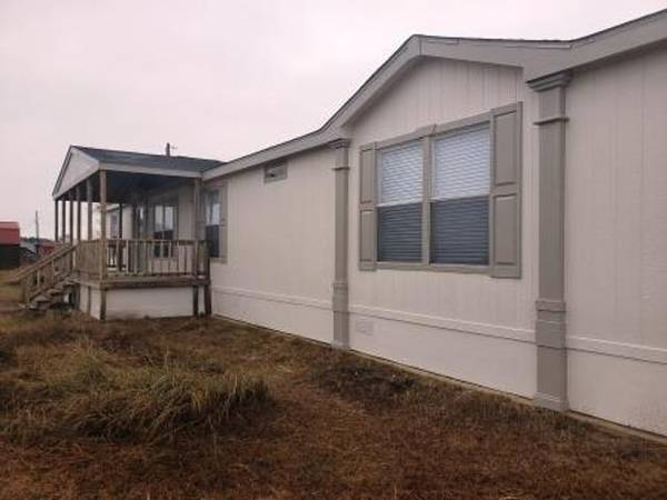 Photo 32 Double Wide Mobile home on 1.79 acres of land (land)