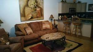 Photo 502 Upscale condo long and short term leases Available APRIL 1st (Corpus Christi padre island)