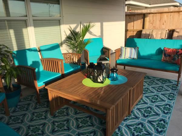 Brand New Patio Furniture 425 Portland Furniture