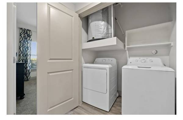 Photo Room for rent (San Marcos)