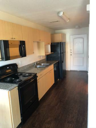 Photo San Marcos studio apartment Feb rent paid (San Marcos)