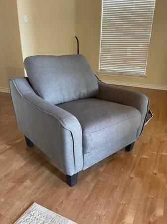 Photo brand new chair for sale - $150 (Corpus Christi)
