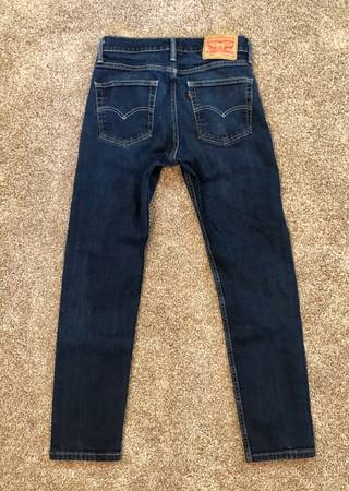 Photo Boys Levis and Old Navy jeans - $40 (Lebanon)