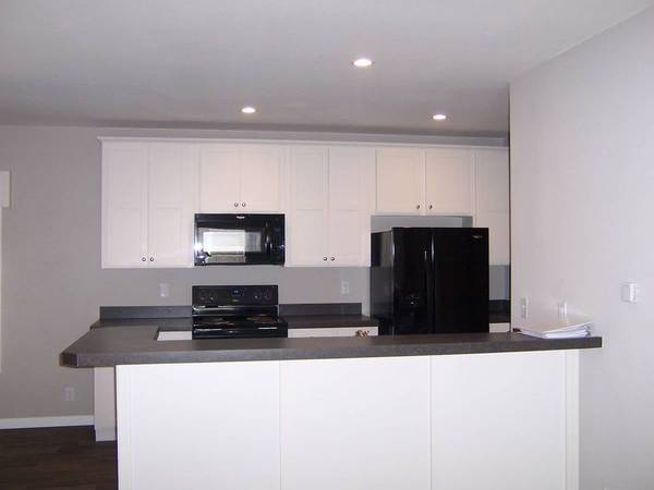 Photo New homes available for immediate occupancy (Lebanon)