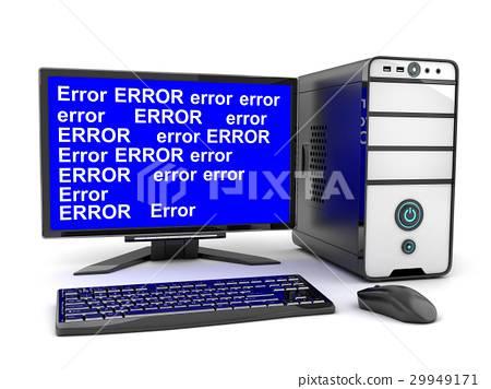 Photo I Will Buy Your Broken PC or Mac - $1 (Colorado Springs)