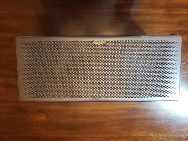 Photo Infinity Beta C250 Center Speaker - $100 (Colorado Springs)