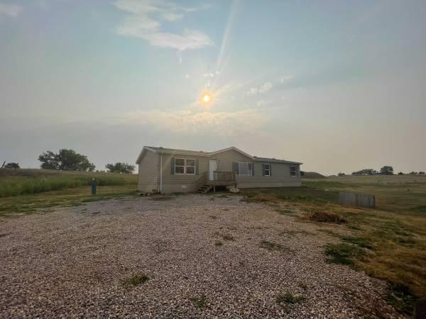 Photo 4944 N. Elk Vale Road (Rapid City)