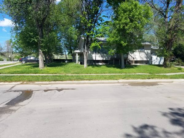 Photo Duplex For Sale By Owner (Rapid City, SD)